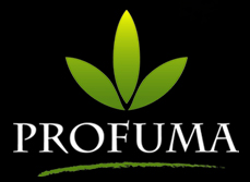 Profuma - High quality meat products